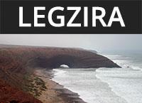 Legzira